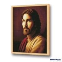 鑽石畫 耶穌
